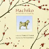Hachi A Dog S Tale Full Movie With English Subtitles