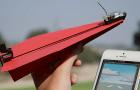 Controle-o-vôo-de-aviões-de-papel-pelo-smartphone-03
