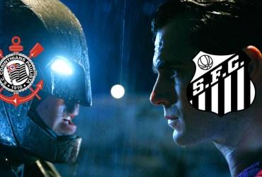 Batman-será-o-Corinthians-e-o-Superman-o-Santos b