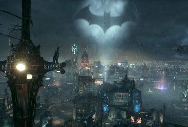 Batman-vai-ao-Poupatempo