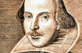 The Best 13 Informative Resources for Studying Shakespeare-media-1