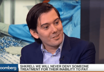 The scientific reasons you want to punch Martin Shkreli in the face-media-1