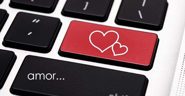 En redes sociales el amor no se compra