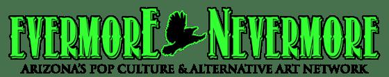 Evermore Nevermore