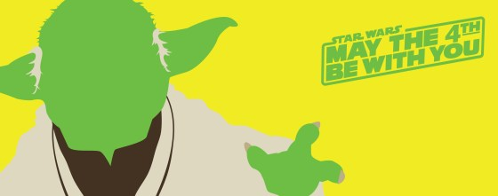 MT4_Yoda_A2