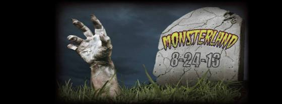 monsterland-returns-facebook