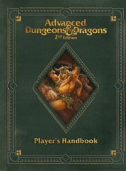 dnd_products_dndacc_35740000_pic3_en