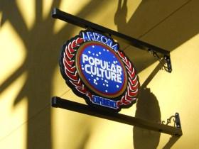 Arizona Pop Culture Museum