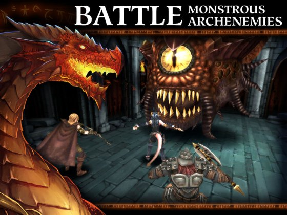D&D_screenshot_Battle_1024x768