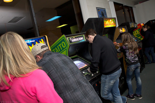 arcade-cutaneum