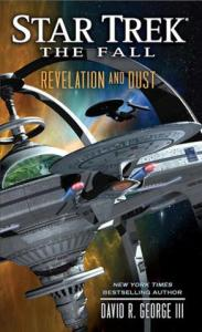 292px-Revelation_and_Dust_cover