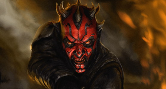Clone-Wars-Darth-Maula