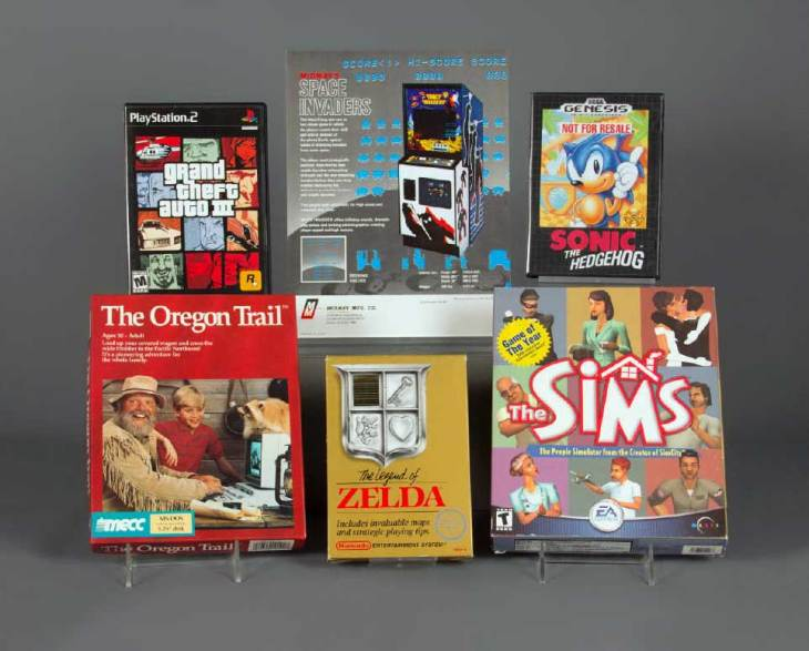 2016-world-video-game-hall-of-fame