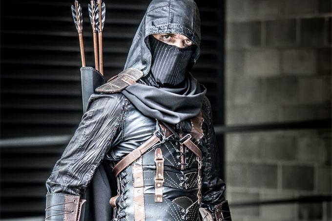 libjumper-cosplay-garrett-thief