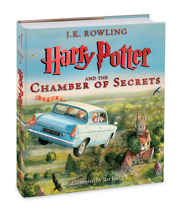 us-scholastic-hp-chamber-of-secrets-illustrated-edition-3d-small