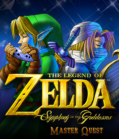 the-legend-of-zelda-symphony-of-the-goddesses-master-quest-nov-21