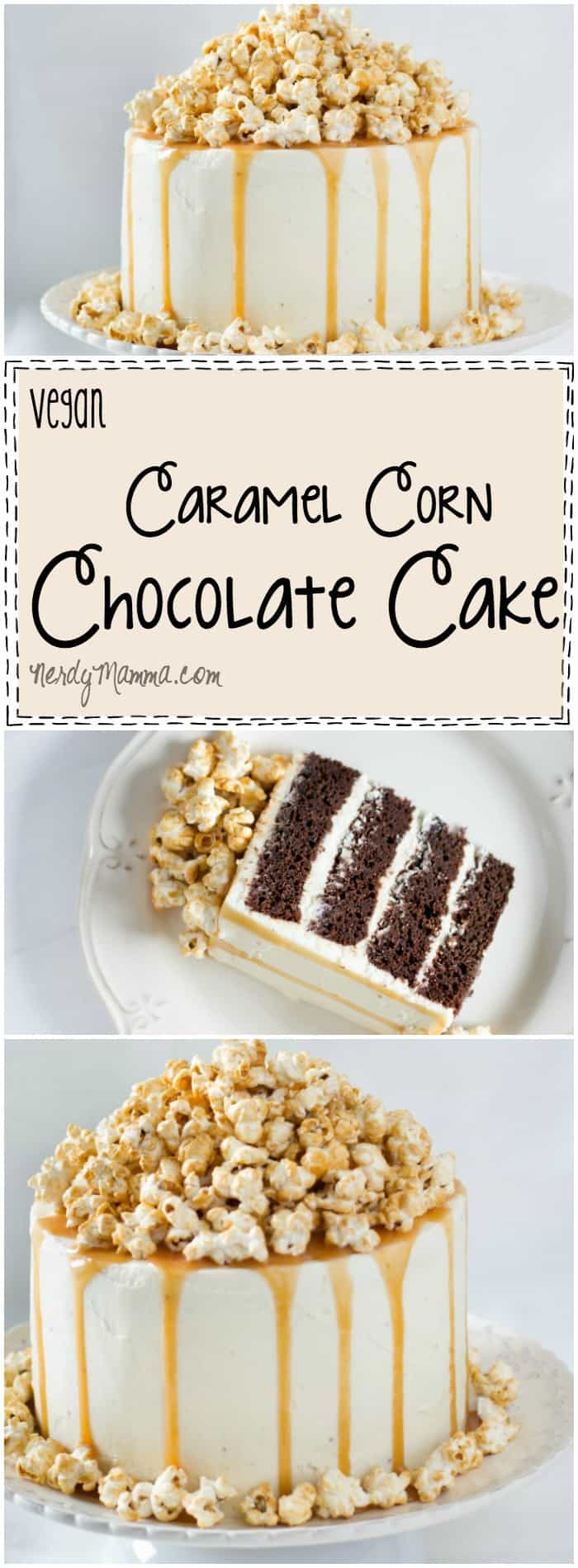 Is Caramel Coloring Gluten-Free