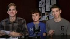 Video Idea Contest – Nerf Socom News Episode 8
