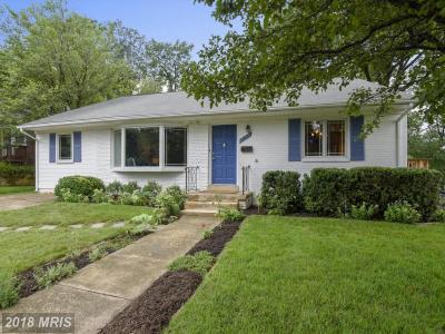 Craftsman-style Homes – Nesbitt Realty & Property Management