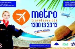 1476842166_Metro_Travel_Services_3