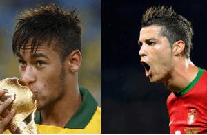 Neymar-Ronaldo-1