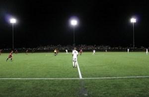 Photo credit: Harvard Athletic Communications