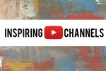 insipring youtube channels