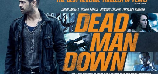 DeadManDown_Feat