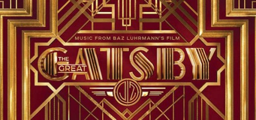 Gatsby_soundtrack