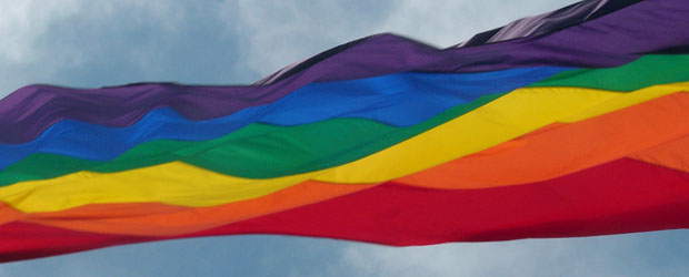 Rainbowsky