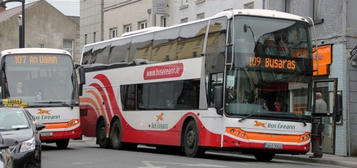 wpid-buseireanndoubledecker.jpg