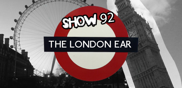 Londonearbw92