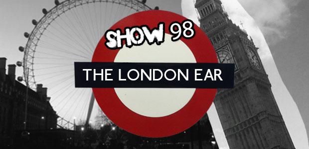 The-London-Ear-on-2XM-Show-98