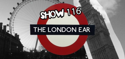 The_London_Ear_Show_116_with_Eoin_Glackin