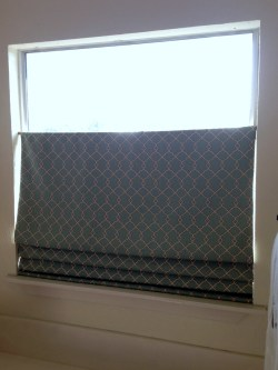 Small Of Top Down Bottom Up Roman Shades