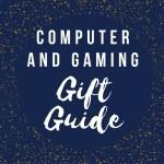computer-and-gaming-1