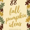fall-pumpkin-ideas