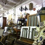 Haunt: Jan's Antiques
