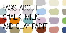 faq-chalk-paint-milk-paint