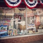 25 tips for small shop owners