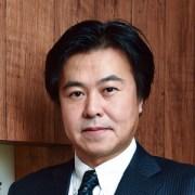 不動産競売流通協会代表理事 青山一広氏