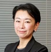 山尾志桜里(衆議院議員)