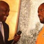 Côte d'Ivoire: La Fif surpris par la décision de Drogba veut connaitre la réelle motivation