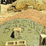 Editions Sidwaya: Harouna Ilboudo repose à Sondogo