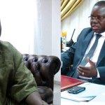 SONABEL-SONABHY : pourquoi Ki et Compaoré sont partis ?