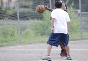 内田雅楽(うた)は本木雅弘の息子でバスケ選手!大学や身長って?