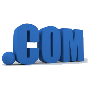 domain_name_registration