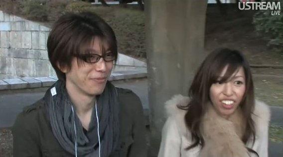 ニコニコ実況で人気No.1のイケメン生主『最終兵器俺達』の「キヨ」さん、ついに素顔を公開! [719364466]