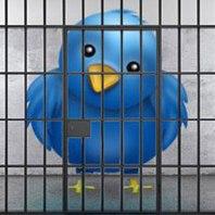 twitter-ban-turkey-free-twitter