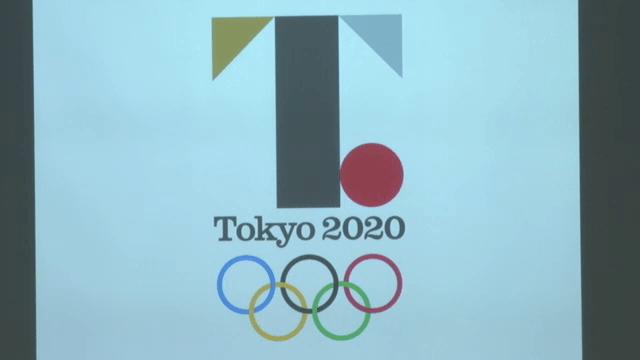 sanoken_logo (1)